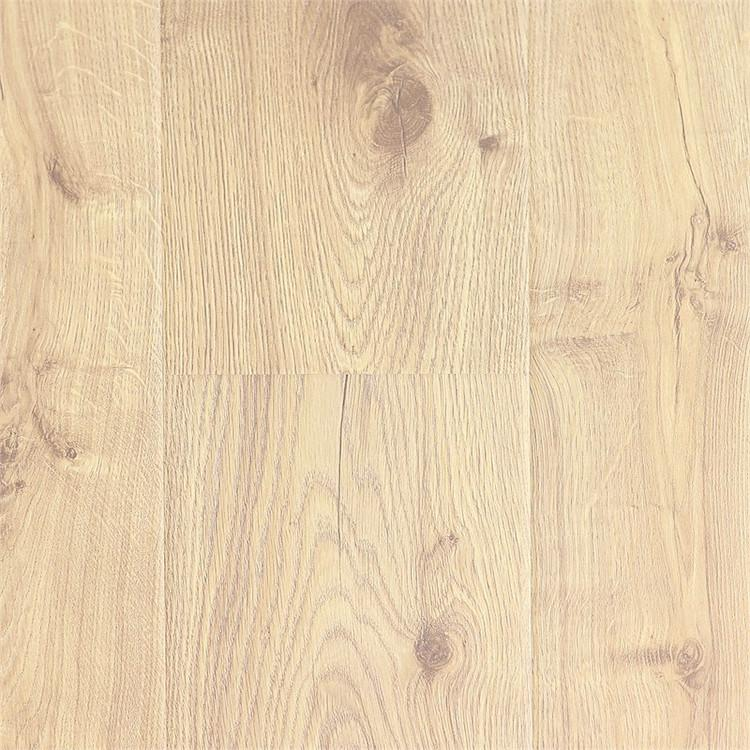 Olympic - Laminate by Eternity - The Flooring Factory