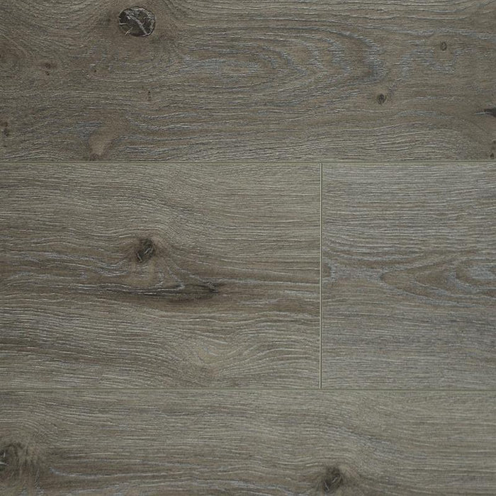 Back Country Oak - High Sierra Collection - 12mm Laminate Flooring by Tecsun - Laminate by Tecsun
