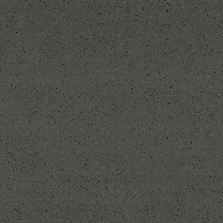 Basaltino Prefabricated Quartz Countertop by BCS Vienna