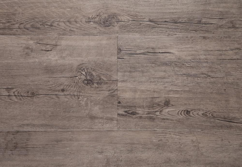 Baywood - Infinity Collection - 7mm Waterproof Flooring by Eternity - Waterproof Flooring by Eternity