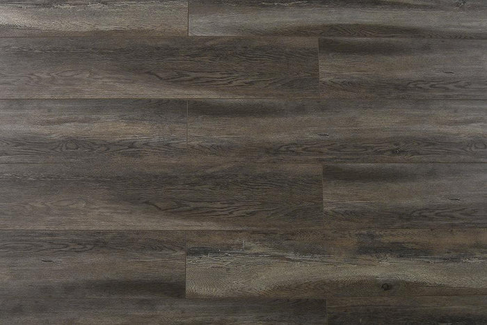 Bima 12mm Laminate Flooring by Tropical Flooring - Laminate by Tropical Flooring