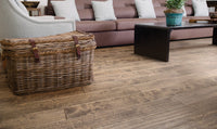 MOUNTAIN COUNTRY COLLECTION Denali - Engineered Hardwood Flooring by Urban Floor, Hardwood, Urban Floor - The Flooring Factory