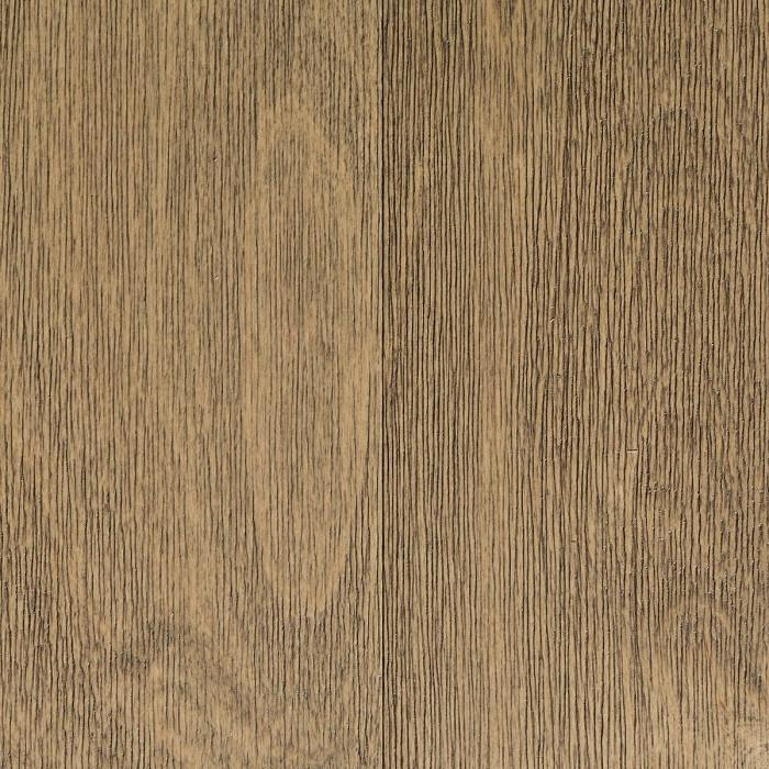 "Blue Lagoon - 7 1/2"" x 1/2"" Engineered Hardwood Flooring by Oasis"