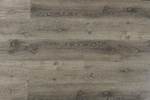 Burnished Fossil - Romulus Collection - Waterproof Flooring by Tropical Flooring