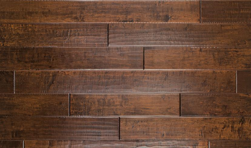 CHISELED EDGE COLLECTION Huntington - Engineered Hardwood Flooring by Urban Floor - Hardwood by Urban Floor - The Flooring Factory