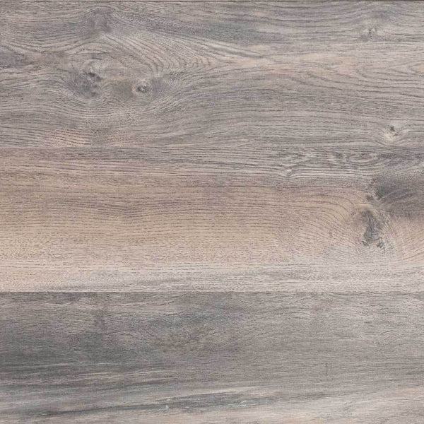 CHARLOTTE- American Heritage Collection - Laminate Flooring by Infinity Floors