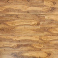 CHERRY - Classic Collection - Laminate Flooring by Infinity Floors