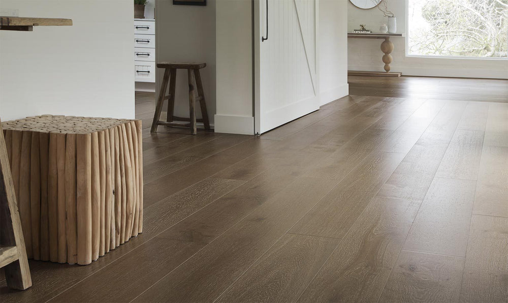 VILLA CAPRISI COLLECTION Calabria - Engineered Hardwood Flooring by Urban Floor, Hardwood, Urban Floor - The Flooring Factory