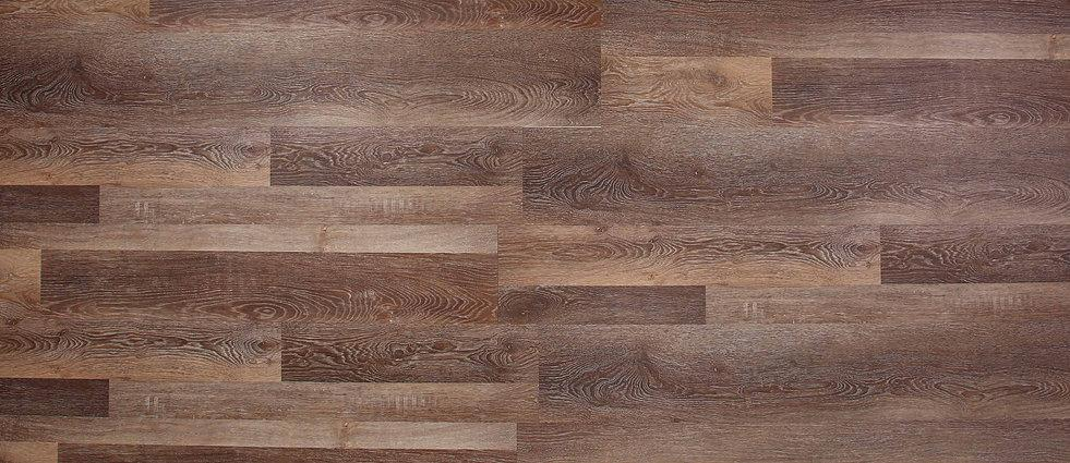 Candlenut Tree - Western North Woods Collection - Waterproof Flooring by Republic - Waterproof Flooring by Republic Flooring - The Flooring Factory