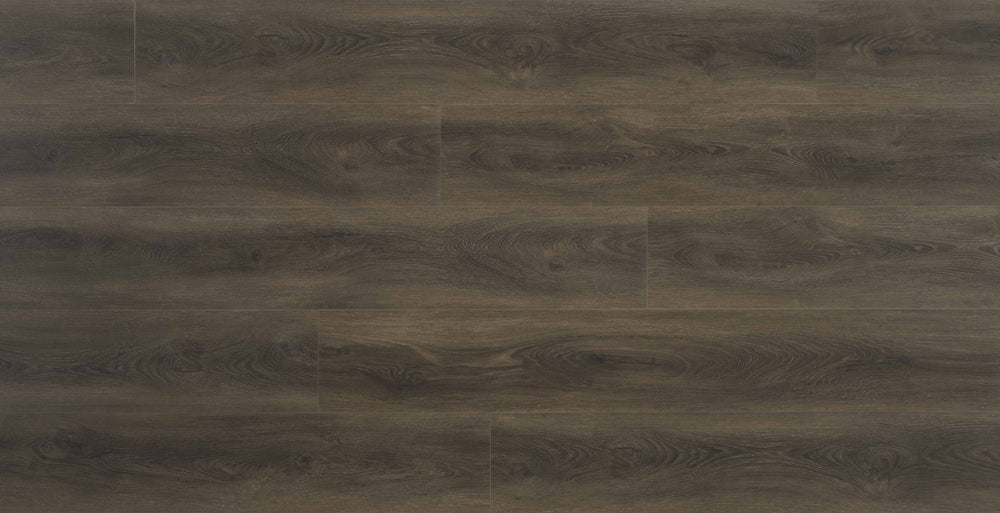 Carmel - Mountain Oak Collection - Waterproof Flooring by Republic - Waterproof Flooring by Republic Flooring - The Flooring Factory