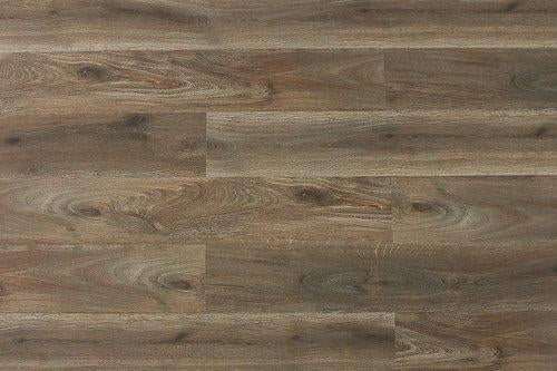 Caspian Ash - Peninsula Collection - Waterproof Flooring by Tropical Flooring
