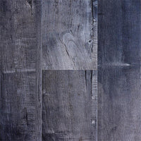 Cathedral Gray - Laminate by Eternity - The Flooring Factory