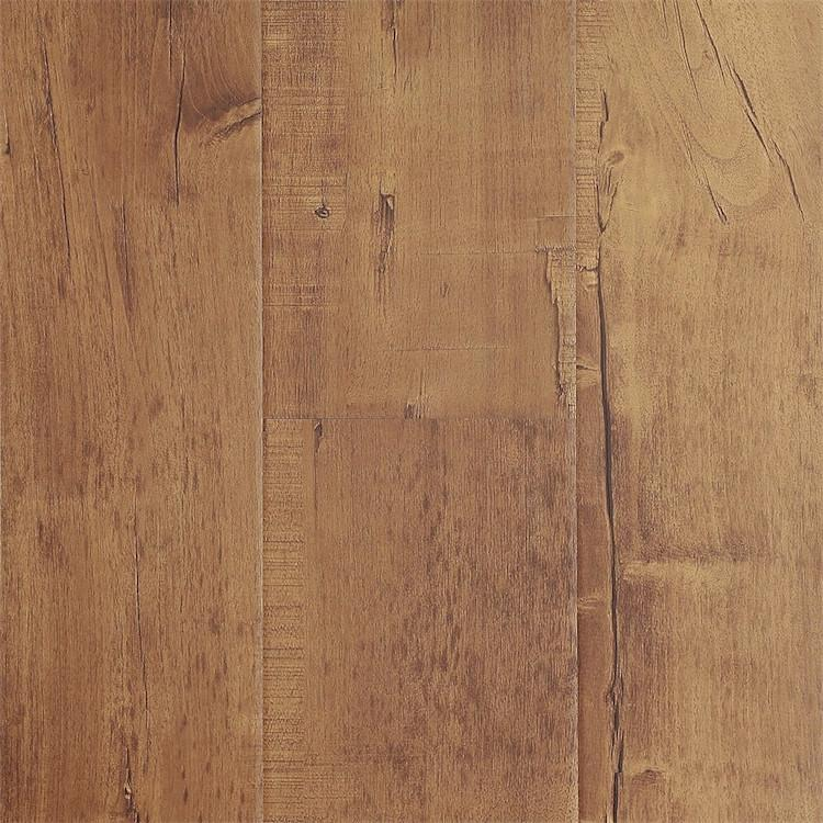 Chestnut - Laminate by Eternity - The Flooring Factory