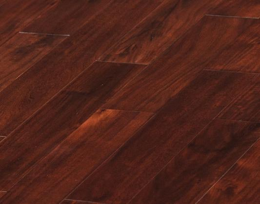 PRESERVE COLLECTION Cider House - Engineered Hardwood Flooring by SLCC, Hardwood, SLCC - The Flooring Factory