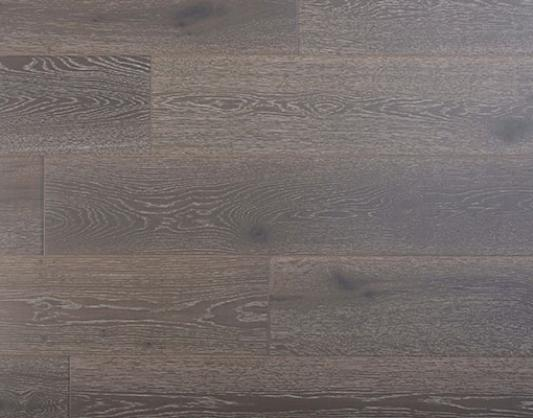 KARUNA COLLECTION Cinta - Engineered Hardwood Flooring by SLCC, Hardwood, SLCC - The Flooring Factory