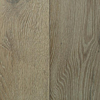 Cottage View - 8 3/4'' x 5/8'' Engineered Hardwood Flooring by Oasis