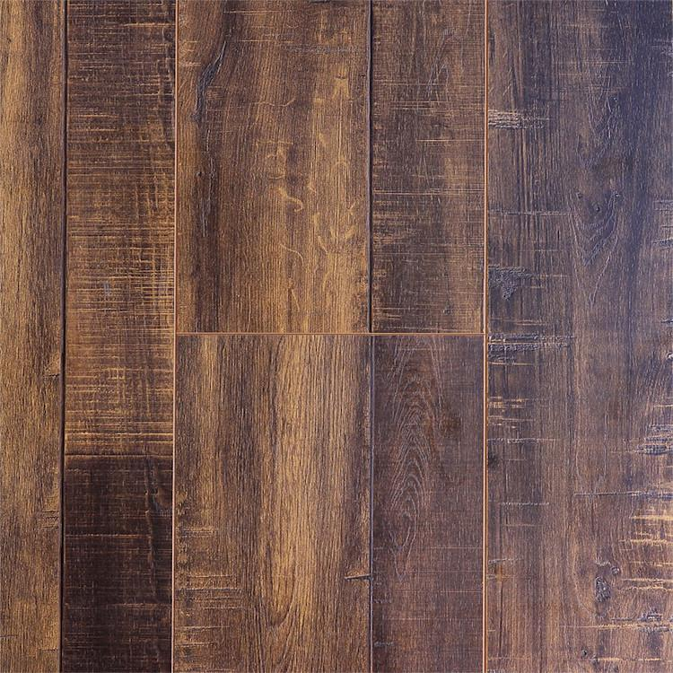Country Pine 12mm Laminate Flooring By Eternity United Wholesale