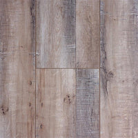 Country Walnut - Laminate by Eternity - The Flooring Factory