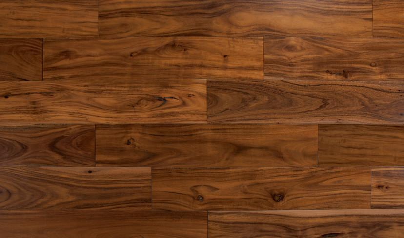 DOWNTOWN COLLECTION Albany - Engineered Hardwood Flooring by Urban Floor, Hardwood, Urban Floor - The Flooring Factory