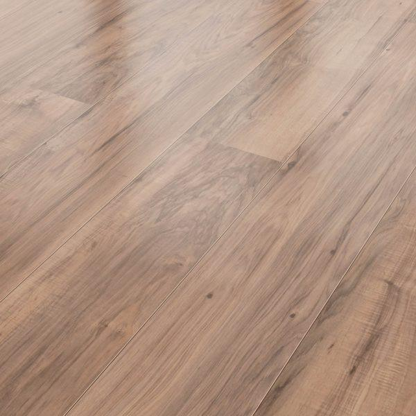 Durango Plank - 8mm Laminate Flooring by Inhaus