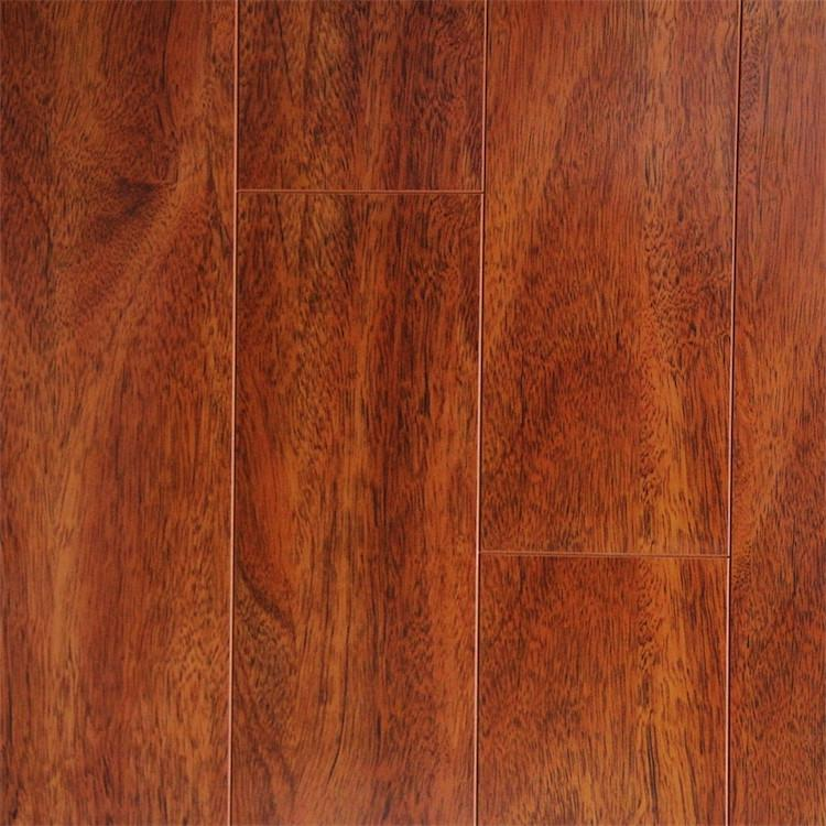 Jatoba Semi Gloss - Laminate by Eternity - The Flooring Factory