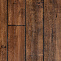 Saddle - Laminate by Eternity - The Flooring Factory