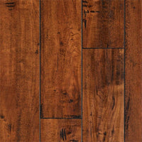 Walnut Harrington - Laminate by Eternity - The Flooring Factory