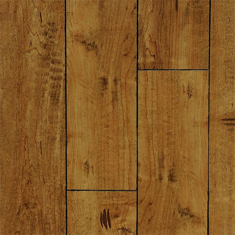Wild Honey - Laminate by Eternity - The Flooring Factory
