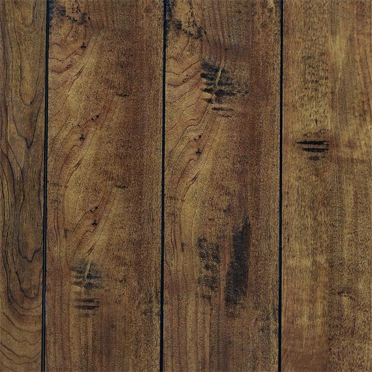 Harvest Gold - Laminate by Eternity - The Flooring Factory