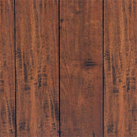 Whiskey Sapele - Laminate by Eternity - The Flooring Factory