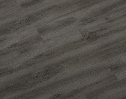 CAYMAN COLLECTION East End - Waterproof Flooring by SLCC - Waterproof Flooring by SLCC - The Flooring Factory