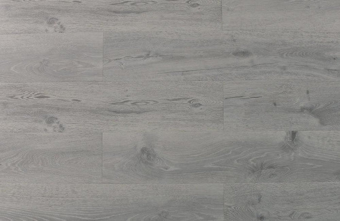 Easy White 12mm Laminate Flooring by Tropical Flooring, Laminate, Tropical Flooring - The Flooring Factory