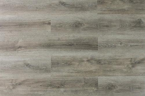 Elder Stone - Omnia Collection - Waterproof Flooring by Tropical Flooring