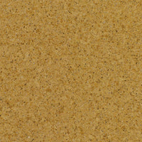 Fantasy Gold Prefabricated Quartz Countertop by BCS Vienna