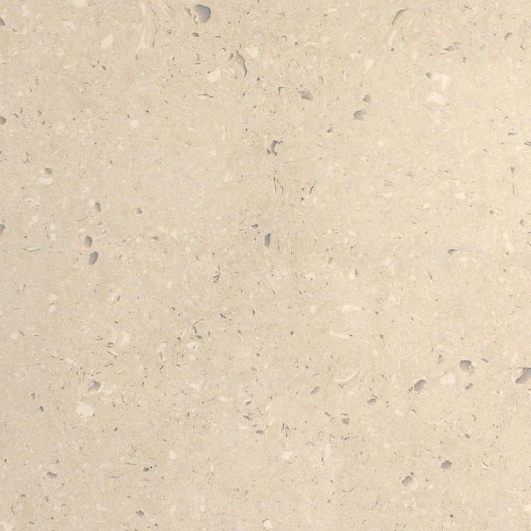 Fossil Beige Prefabricated Quartz Countertop by BCS Vienna