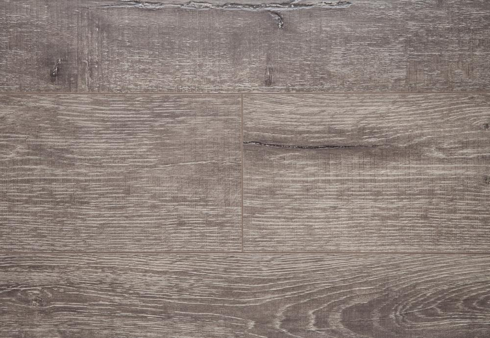 MANHATTAN COLLECTION French Gray - 12mm Laminate Flooring by Eternity, Laminate, Eternity - The Flooring Factory