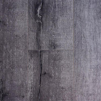 French Grey - Laminate by Eternity - The Flooring Factory