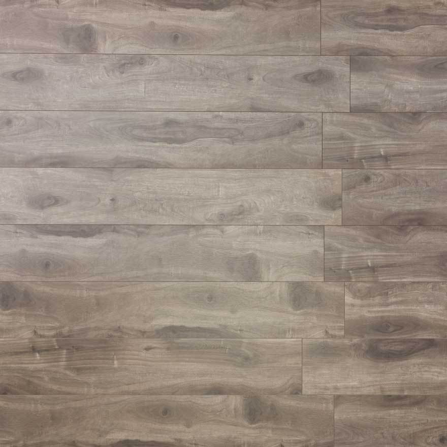 GREYSTONE - Classic Collection - Laminate Flooring by Infinity Floors