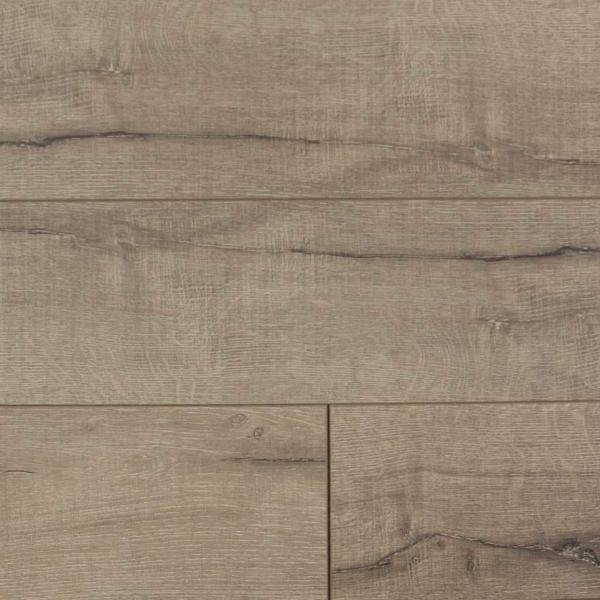 GREY NAPLES - European Collection - Laminate Flooring by Infinity Floors