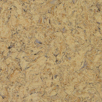 Golden Butterfly Prefabricated Quartz Countertop by BCS Vienna
