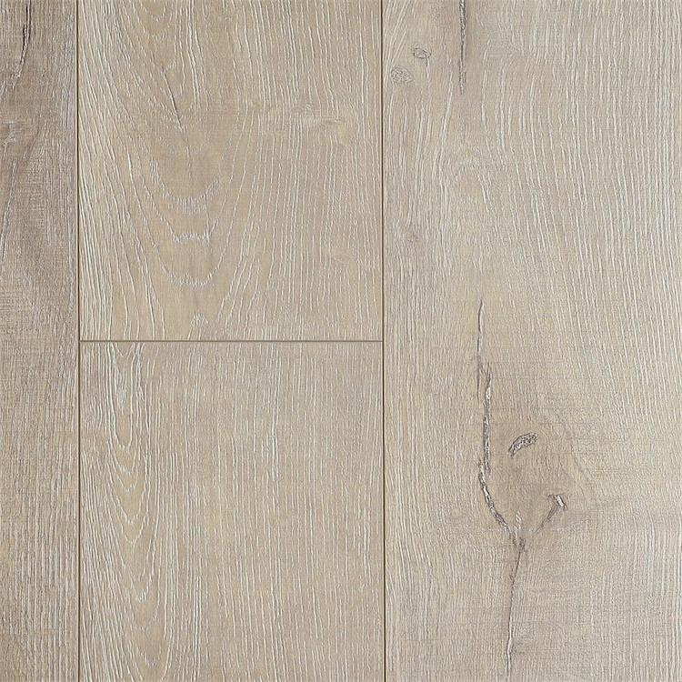 Golden Ash 12mm Laminate Flooring By Eternity United Wholesale