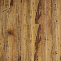 Rustic Olive Distresses - Laminate by Eternity - The Flooring Factory