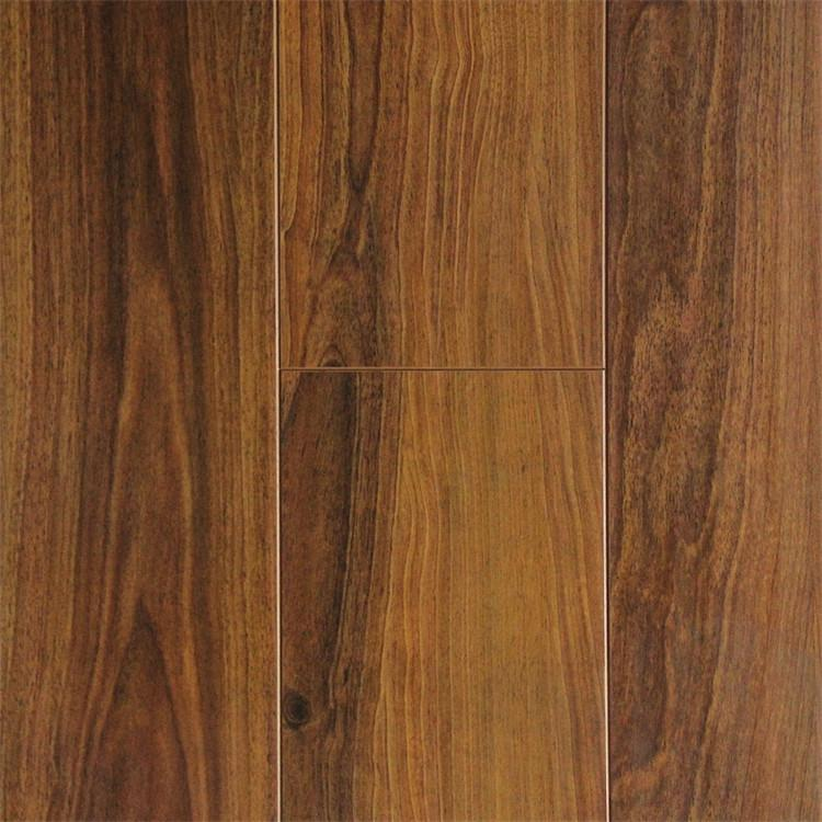 Walnut Distressed - Laminate by Eternity - The Flooring Factory