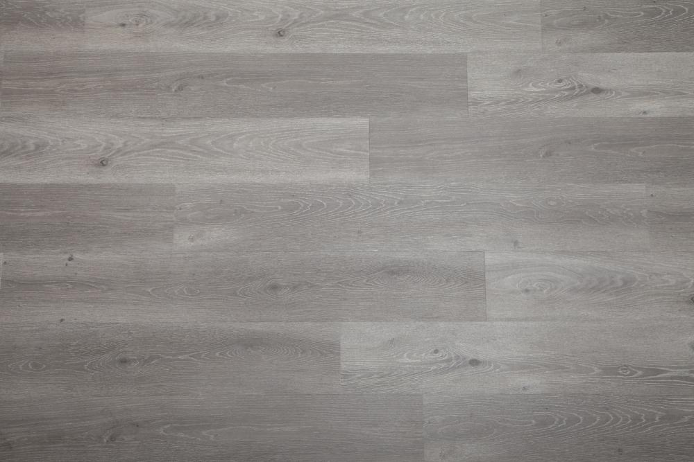 Halifax - Livingston Collection - Waterproof Flooring by Eternity