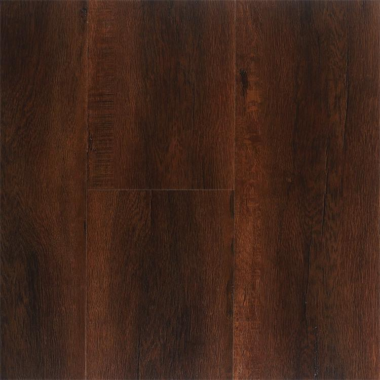 Havana - Laminate by Eternity - The Flooring Factory