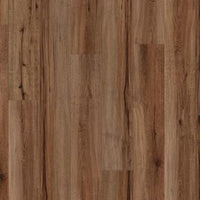 Hemlock - Fusion Enhanced - Waterproof Flooring by JH Freed & Sons