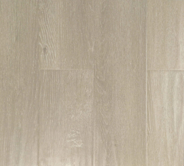 AZUL WATERS COLLECTION High Tide- 12mm Laminate Flooring by The Garrison Collection - Laminate by The Garrison Collection