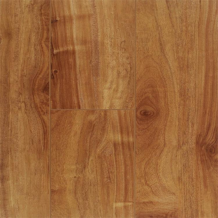 Honey Oak Distressed