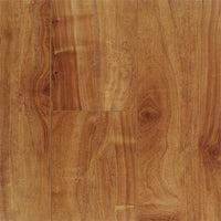 Honey Oak Distressed - Laminate by Eternity - The Flooring Factory