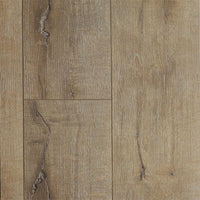 Honey Rose - Laminate by Eternity - The Flooring Factory